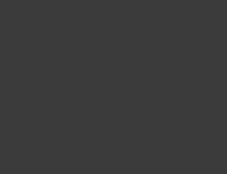 logo_gama-black